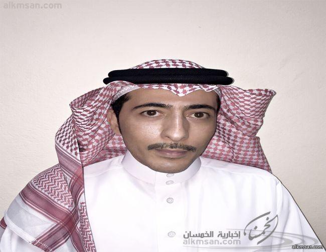 ألف مبروك لأبي فهد