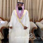 ناصر حبيب مطلق الخمسان الف مبروك