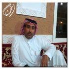 محمد السليمان ودرجة الماجستير