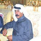 عبدالله محمد عايد الخمسان ألف مبروك