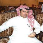 عبدالمجيد شافي الخمسان وتكريم مستحق