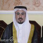 أبو تميم ألف مبروك المولودة