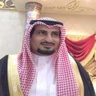 أحمد خلف رضا الخمسان ألف مبروك المولودة