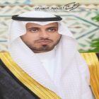 حفل زواج عادل صياح مروق الخمسان