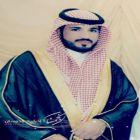 حفل زواج فهد عقيل الخمسان