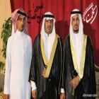 عبدالعزيز حامد محمد الخمسان