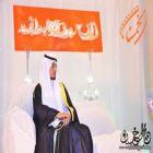 زواج الشاب عبدالمجيد بن سالم الخمسان