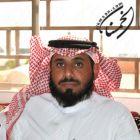 أحمد الحسيب رزق بمولودة