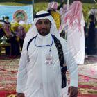 ألف مبروك المولودة للأخ حامد البراهيم