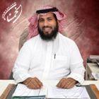 محمد هليل الخمسان مديرا لتنقنية المعلومات