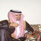 زواج حمود إبراهيم المناظر الخمسان