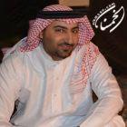 عبيد محمد مقبل الخمسان ألف مبروك