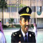عبدالرحمن عبدالله الخمسان ألف مبروك التخرج