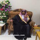 ألف مبروك للأخ خالد العبدالله